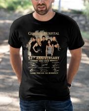 GH lhbal Classic T-Shirt apparel-classic-tshirt-lifestyle-front-50
