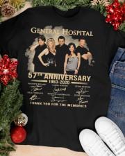 GH lhbal Classic T-Shirt apparel-classic-tshirt-lifestyle-front-81
