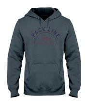 The Pack Line - A Thing of Beauty Hooded Sweatshirt thumbnail