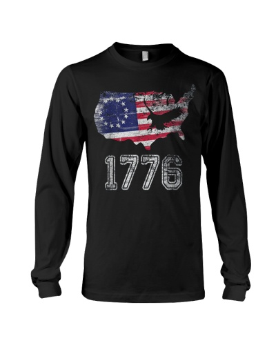 Betsy Ross Flag Symbolism American Victory 1776