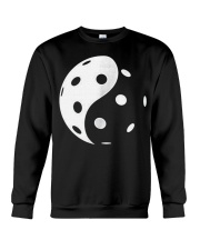 Unique Pickleball T-Shirts for Pickleball Players  Crewneck Sweatshirt thumbnail