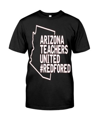 Arizona Teacher 1