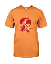 Brady Premium Fit Mens Tee front