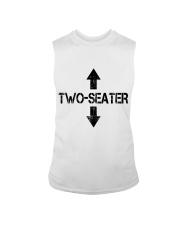 Two Seater Sleeveless Tee thumbnail