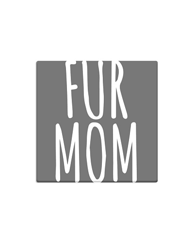 Fur Mom Family  Relationships  Parent  Mother