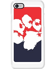 BPL Home series  Phone Case thumbnail
