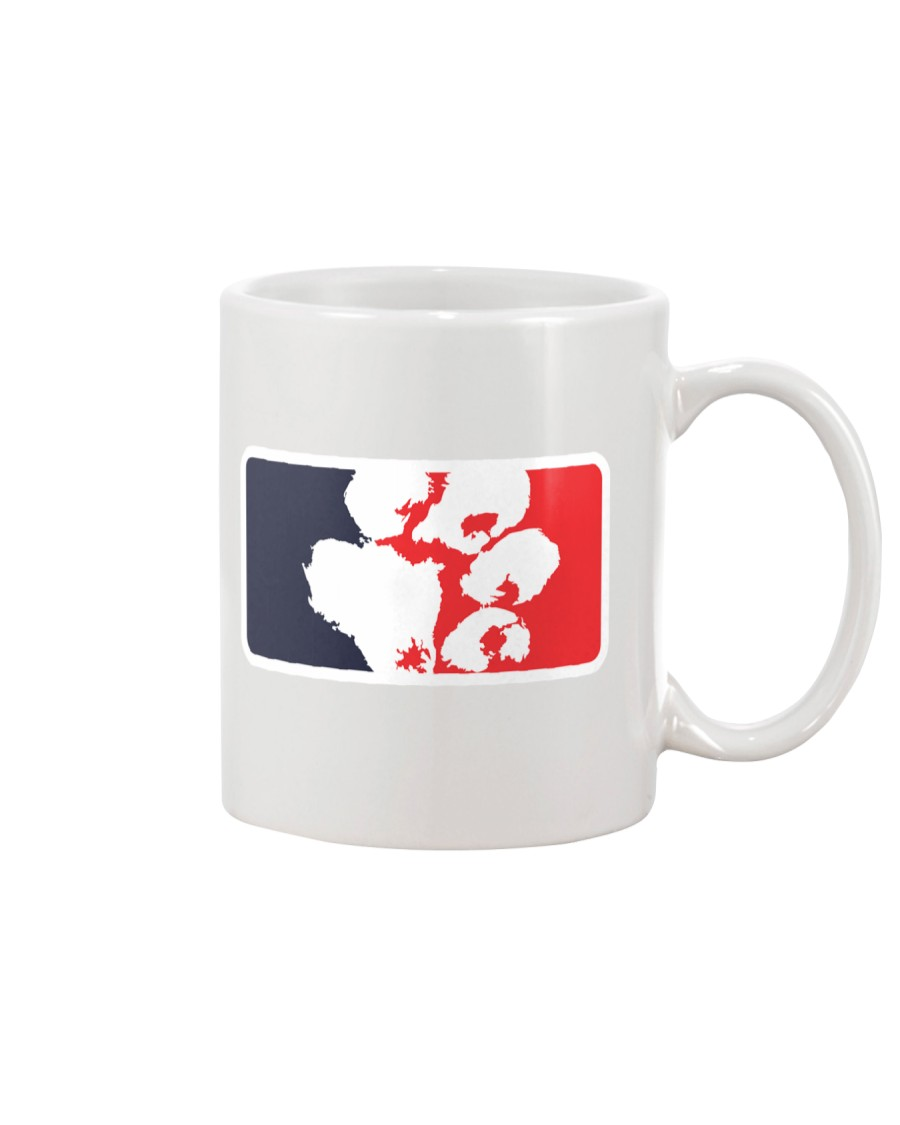 BPL Home series  Mug