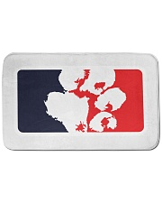 BPL Home series  Bath Mat tile
