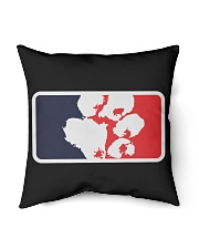 "BPL Home series  Indoor Pillow - 18"" x 18"" thumbnail"