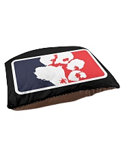 BPL Home series  Pet Bed tile