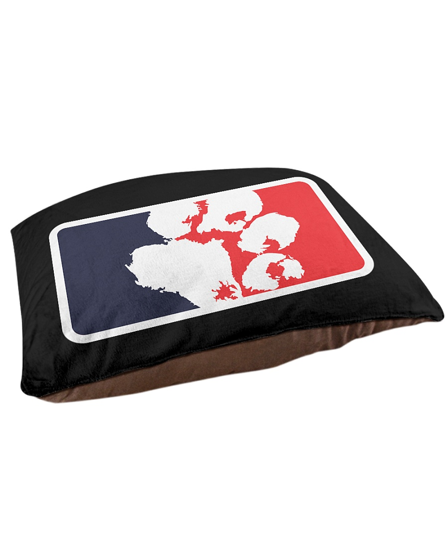 BPL Home series  Pet Bed - Large