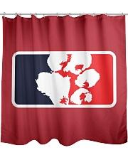BPL Home series  Shower Curtain thumbnail