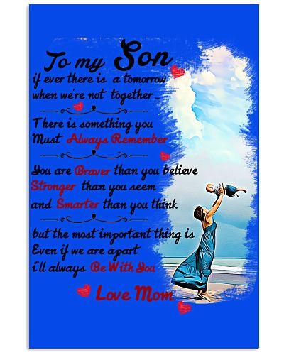 Son My Love