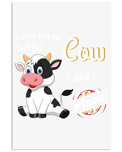 Cow Better