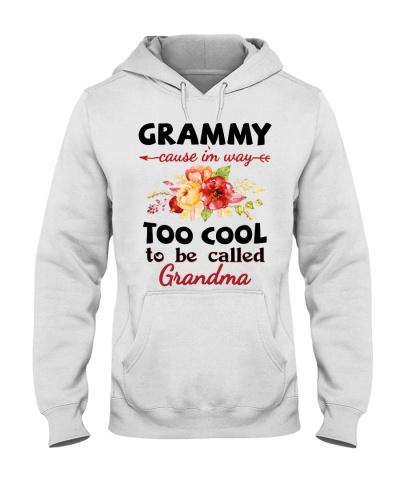 Grammy Grandma