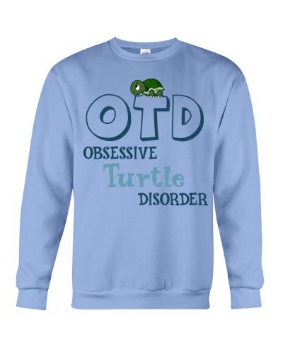 Turtle OTD