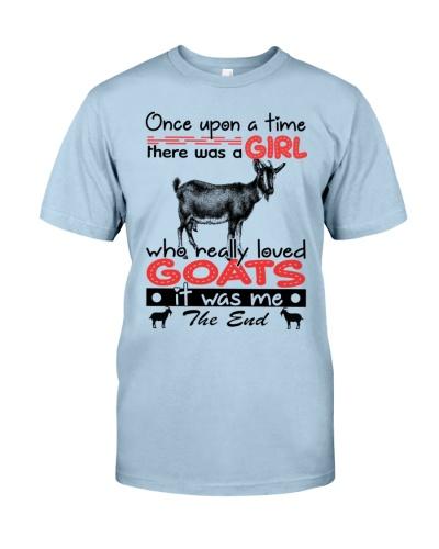 Goats Girl