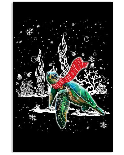 Turtle Snow