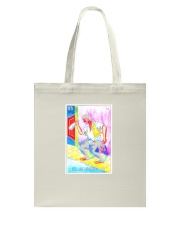 El Borracho Card Loteria Shirt Drunk Mexican Bingo Tote Bag thumbnail