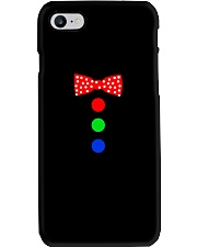 Clown Costume  Easy Halloween Costume  Halloween S Phone Case thumbnail