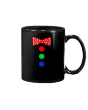 Clown Costume  Easy Halloween Costume  Halloween S Mug thumbnail