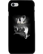 English Springer Spaniel Phone Case thumbnail