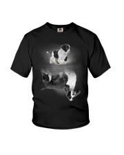 English Springer Spaniel Youth T-Shirt thumbnail
