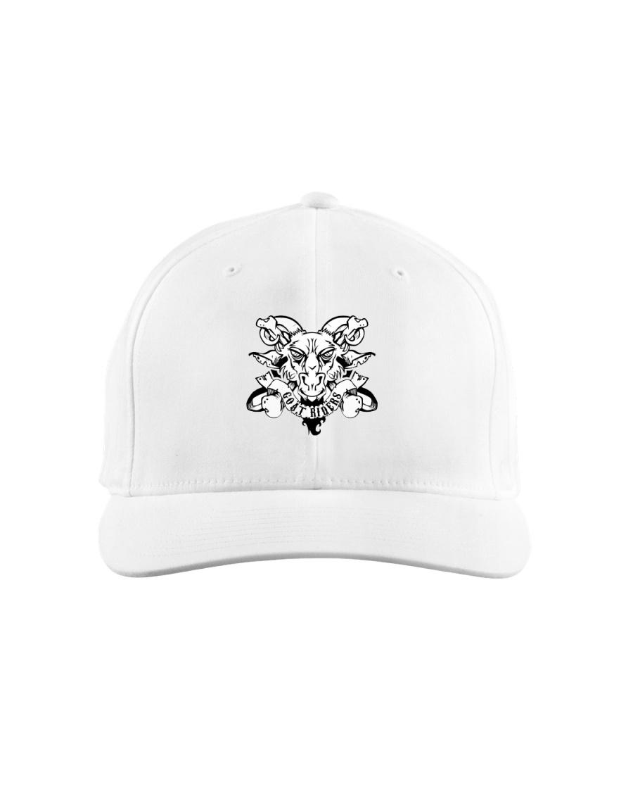 FreeMason GoatRiders Classic Hat