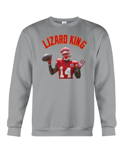 sammy watkins lizard king t shirt