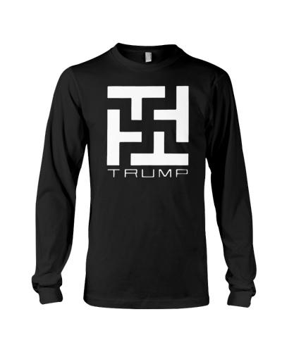 ivanka trump nazi shirts