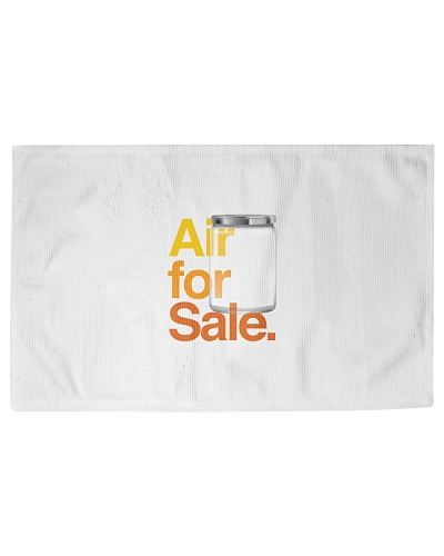 Air for Sale