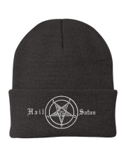 Limited Edition Knit Beanie thumbnail