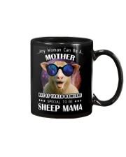 TO BE SHEEP MAMA Mug thumbnail