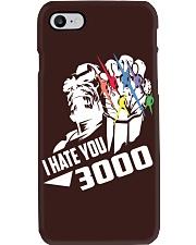 I HATE YOU 3000 TSHIRT Phone Case thumbnail