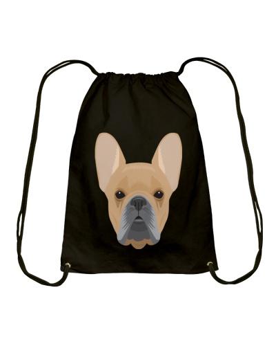 French Bulldog T Shirt