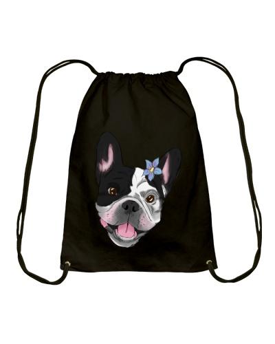 French Bulldog T Shirt 8