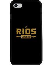 Rios Legend Phone Case thumbnail
