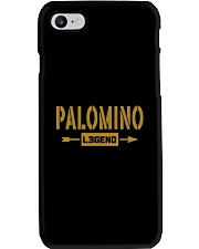 Palomino Legend Phone Case thumbnail