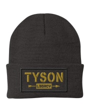 Tyson Legacy Knit Beanie tile