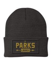 Parks Legacy Knit Beanie tile