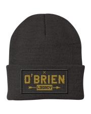 O'brien Legacy 02 Knit Beanie tile