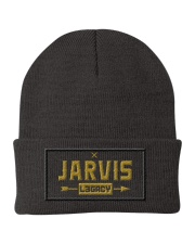 Jarvis Legacy Knit Beanie thumbnail