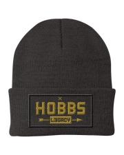 Hobbs Legacy Knit Beanie thumbnail