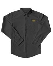 Erb Legend Dress Shirt thumbnail