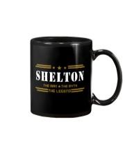 SHELTON Mug thumbnail