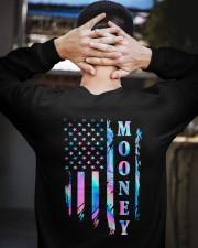 Mooney Flag Crewneck Sweatshirt apparel-crewneck-sweatshirt-lifestyle-03