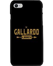 Gallardo Legacy Phone Case thumbnail