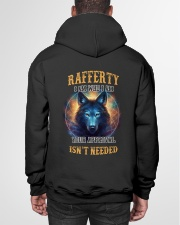 RAFFERTY Rule Hooded Sweatshirt garment-hooded-sweatshirt-back-01