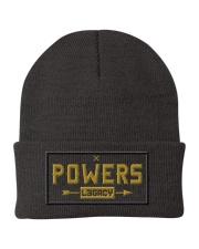 Powers Legacy Knit Beanie thumbnail