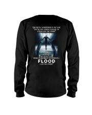FLOOD Storm Long Sleeve Tee thumbnail